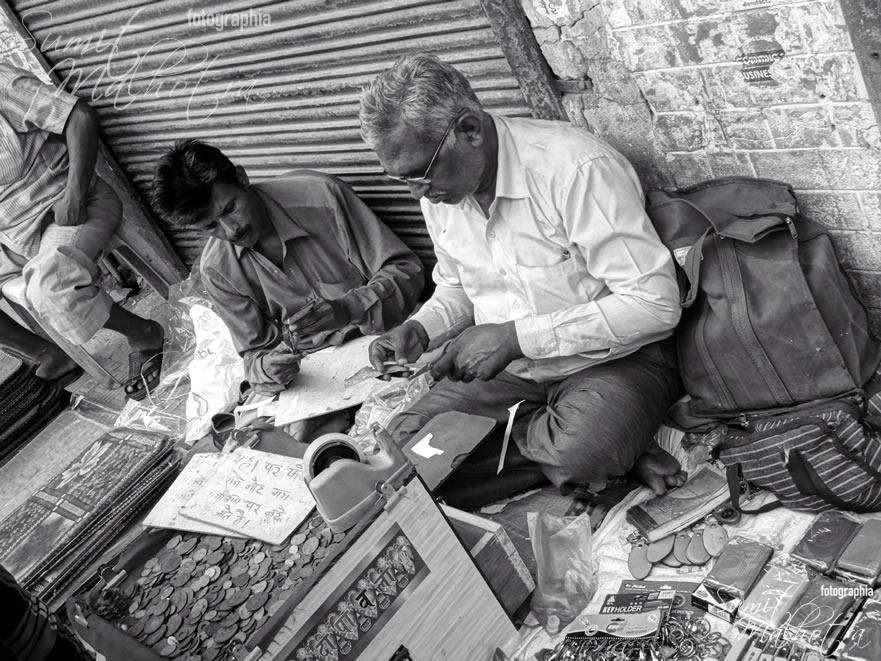 The Currency Changer - Near Abhishek Cineplex