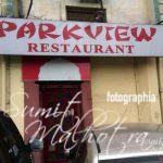 Parkview Restaurant Udaipur - Worth a Visit Once