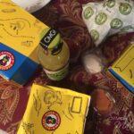 Burger singh sushant lok gurgaon review