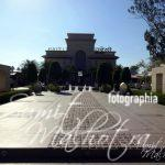 Haveli Murthal Sonipat Grand Trunk Road Review