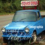 Star Bugs Cafe Review - Star Bugs Cafe Chiang Mai - In the Middle of Abundant Nature