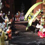 Chiang Mai - Day 5 - In Karma Royal Bella Vista