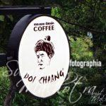 Doi Chaang, Chaing Mai Review - Rich & Full Flavoured Coffee; Great Food & Ambience too