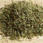 Kasoori Methi - Dried Fenugreek Leaves