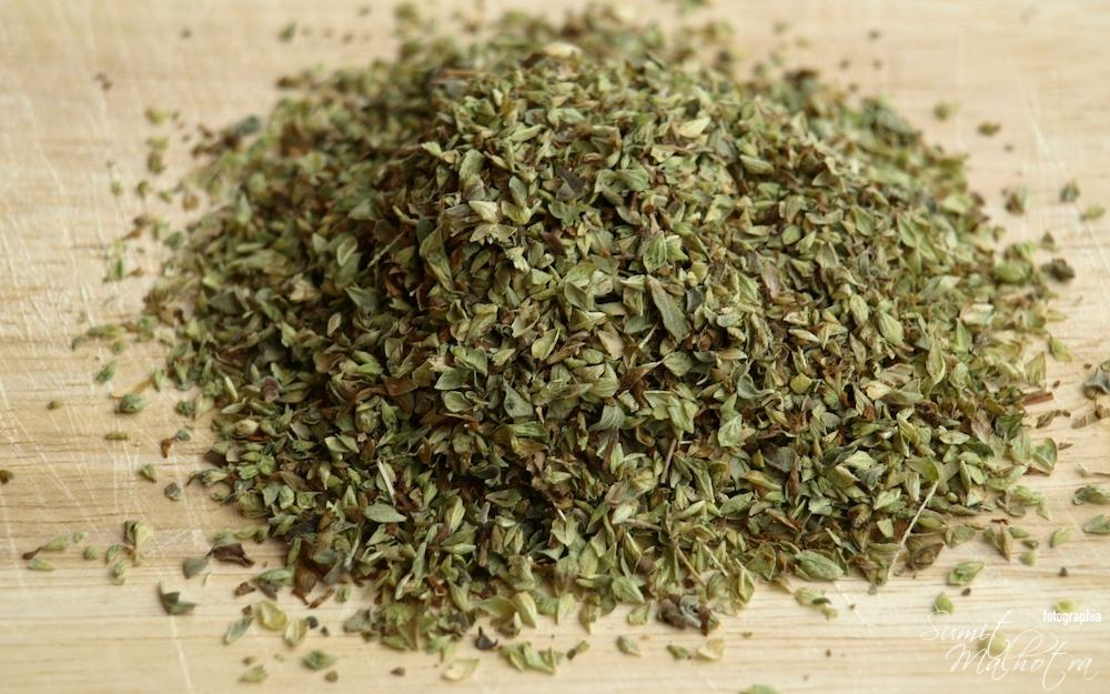 Health Benefits of Fenugreek Seeds or Methi Dana 2