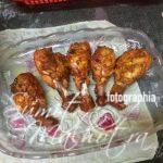 Remove the Tangdi Kabab