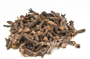 Cloves - An Ayurvedic Element
