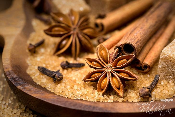 Health Benefits of Laung or Cloves, Cinnamon - Spices that Boost Immunity, Health Benefits of Cinnamon