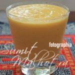 Healthy mango lassi, mango lassi recipe, aam ki lassi