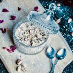 Rice Kheer Recipe, Chawal ki Kheer