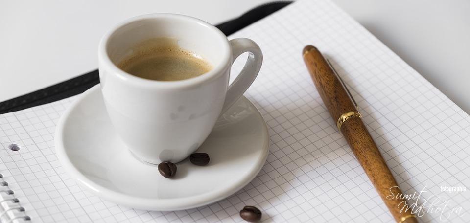 Alexander Espresso Coffee, Cafe Alessandro, Espresso Alexander