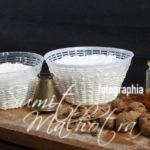 Ricotta Cheese - Make Ricotta Cheese at Home