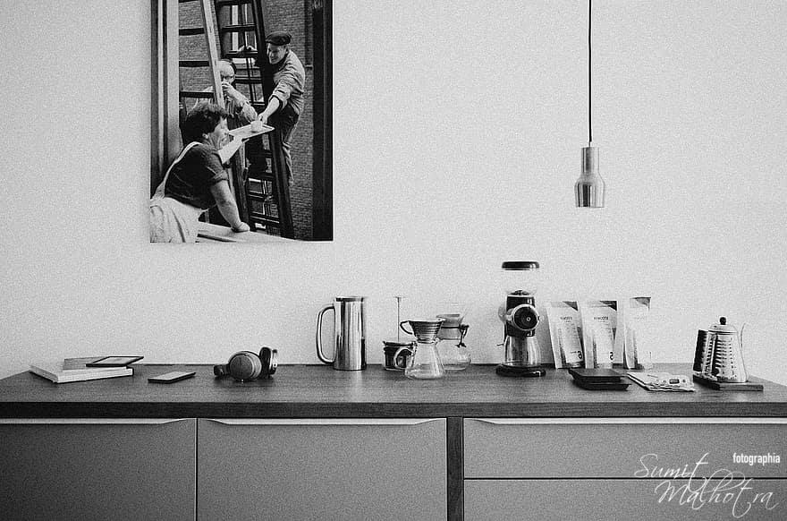 Kitchen Essentials List | Essential Cooking Tools | Kitchen Tools