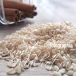 Health Benefits of Sesame Seeds or Til