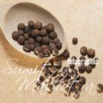Health benefits of allspice or kababchini