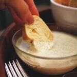 Aioli | Garlic Mayonnaise Super Easy Homemade Aioli Recipe