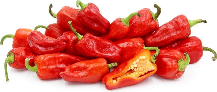 Halaby Pepper, Pul biber, Haleb biber