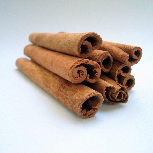 All about cassia or chinese cinnamon | know your spice jangli dalchini (cinnamomum cassia). Jpg