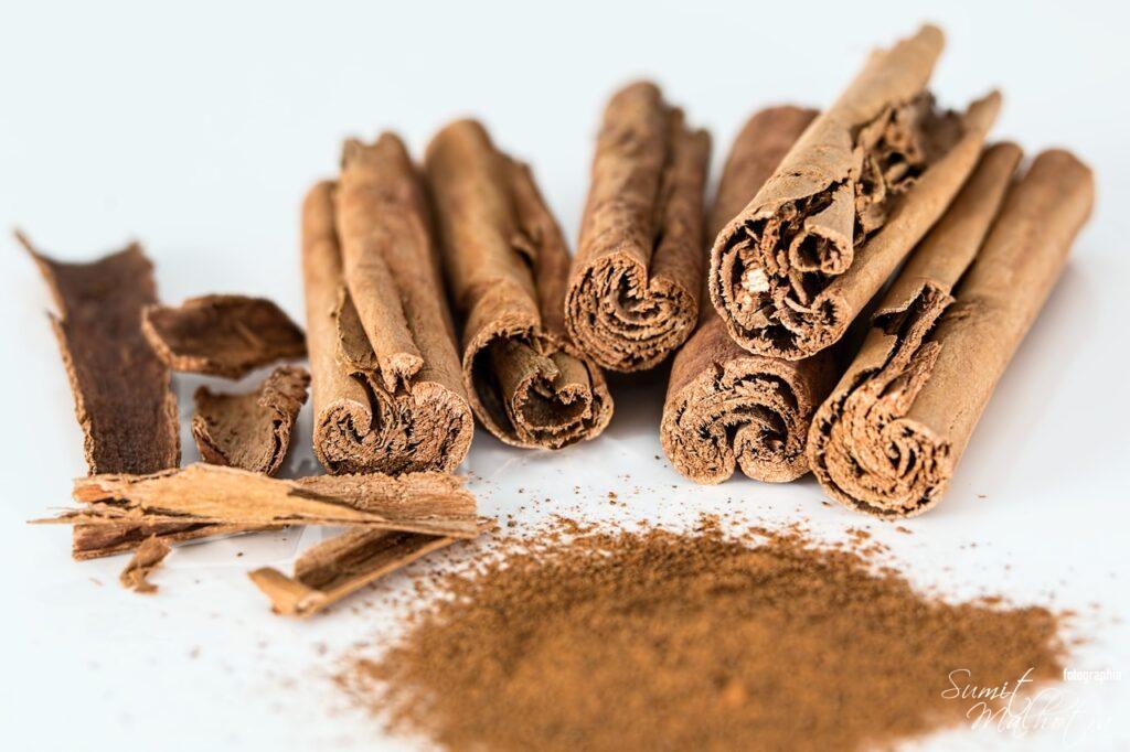 All about cinnamon | know your spice dalchini (cinnamomum verum)