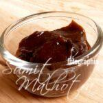 Tamarind Paste Recipe   Imli Ka Paste   Homemade Tamarind Paste Recipe