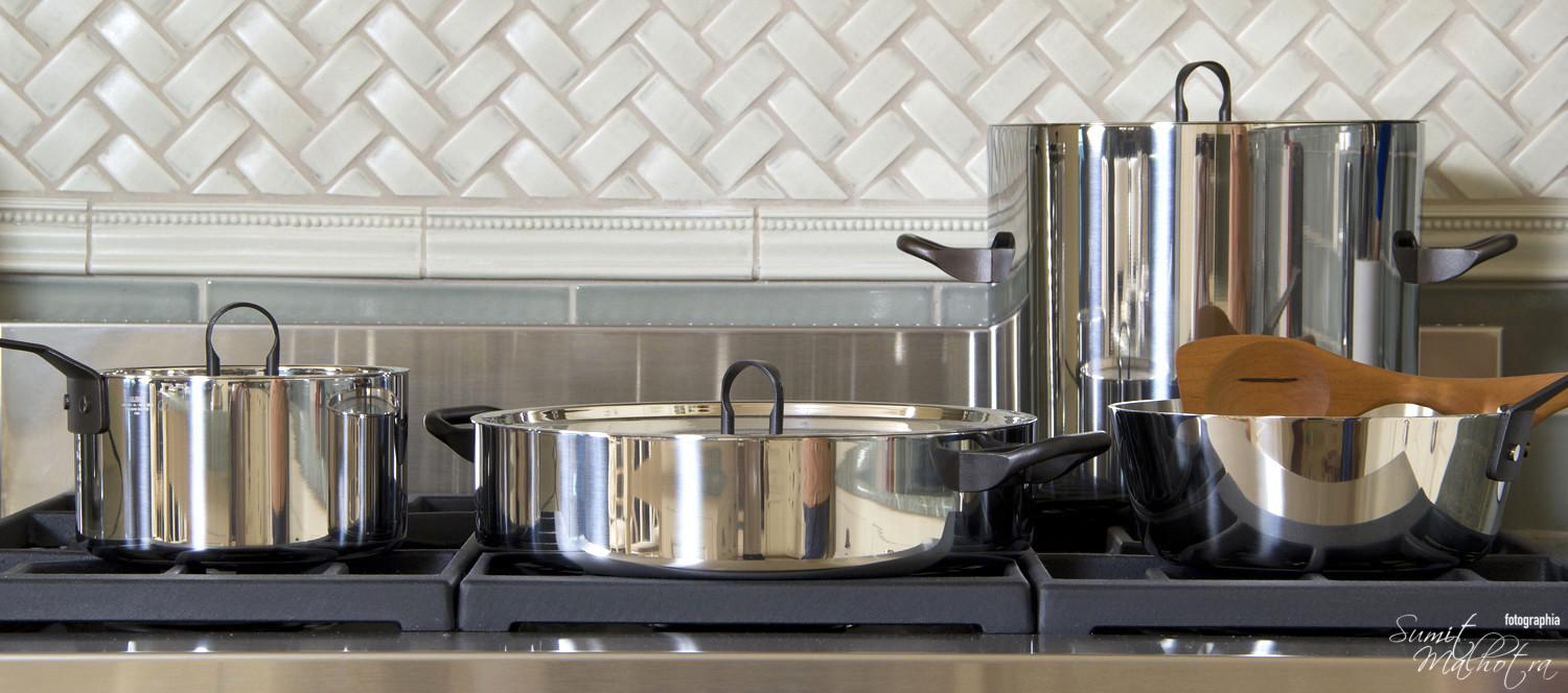 Cookware Essentials for Your Kitchen | Kitchen Tools